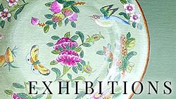 imggen-nav_02_exhibitions